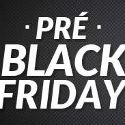 Dafiti Sports: Pré Black Friday com até 80% de desconto