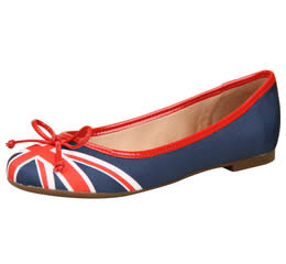 Seleção de sapatilhas por R$ 39,90 cada
