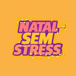 Natal sem Stress na Netshoes - Mais de 5 mil produtos em oferta