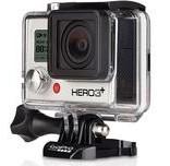 Ofertas de câmeras GoPro no Walmart