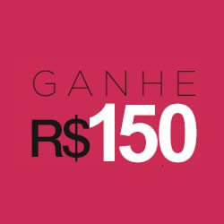 Mobly: Cupons de desconto de R$ 150, R$ 85 e R$ 40