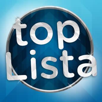 Top lista de produtos em oferta no Magazine Luiza