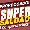 Saldão Ecolchao + cupom de 7%