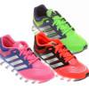 Adidas Springblade 2 com 15% de desconto na Netshoes