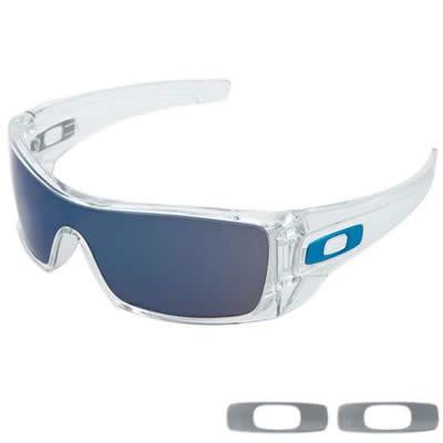 Dafiti Sports: Cupom de desconto de 30% em óculos