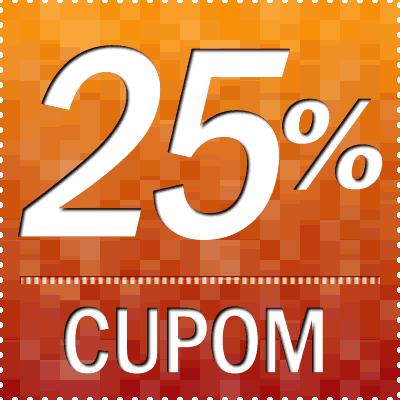 Bebê Store: Cupons de desconto de até 25%
