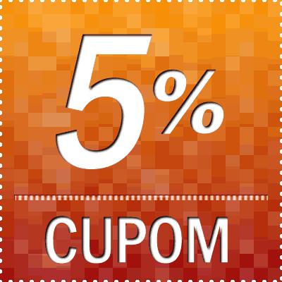 FutFanatics: Cupom de desconto de 5% em todo o site