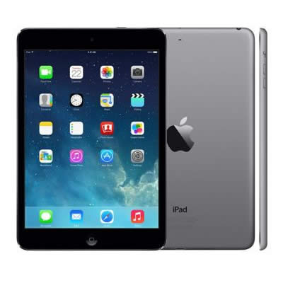 iPad Mini 64gb + wi-fi por R$ 1.299 no Ricardo Eletro