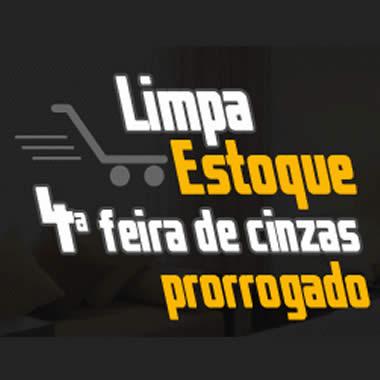 Ecolchao: Limpa estoque c/até 50% de desconto