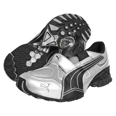 Dafiti Sports: Calçados Puma com até 60% de desconto