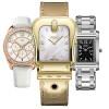 Vivara: Relógios femininos com até 50% de desconto
