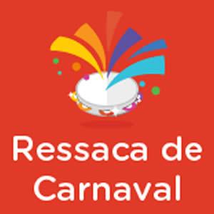 Ressaca de Carnaval no Magazine Luiza