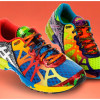 Netshoes: Asics Gel Noosa Tri 9 com 30% de desconto