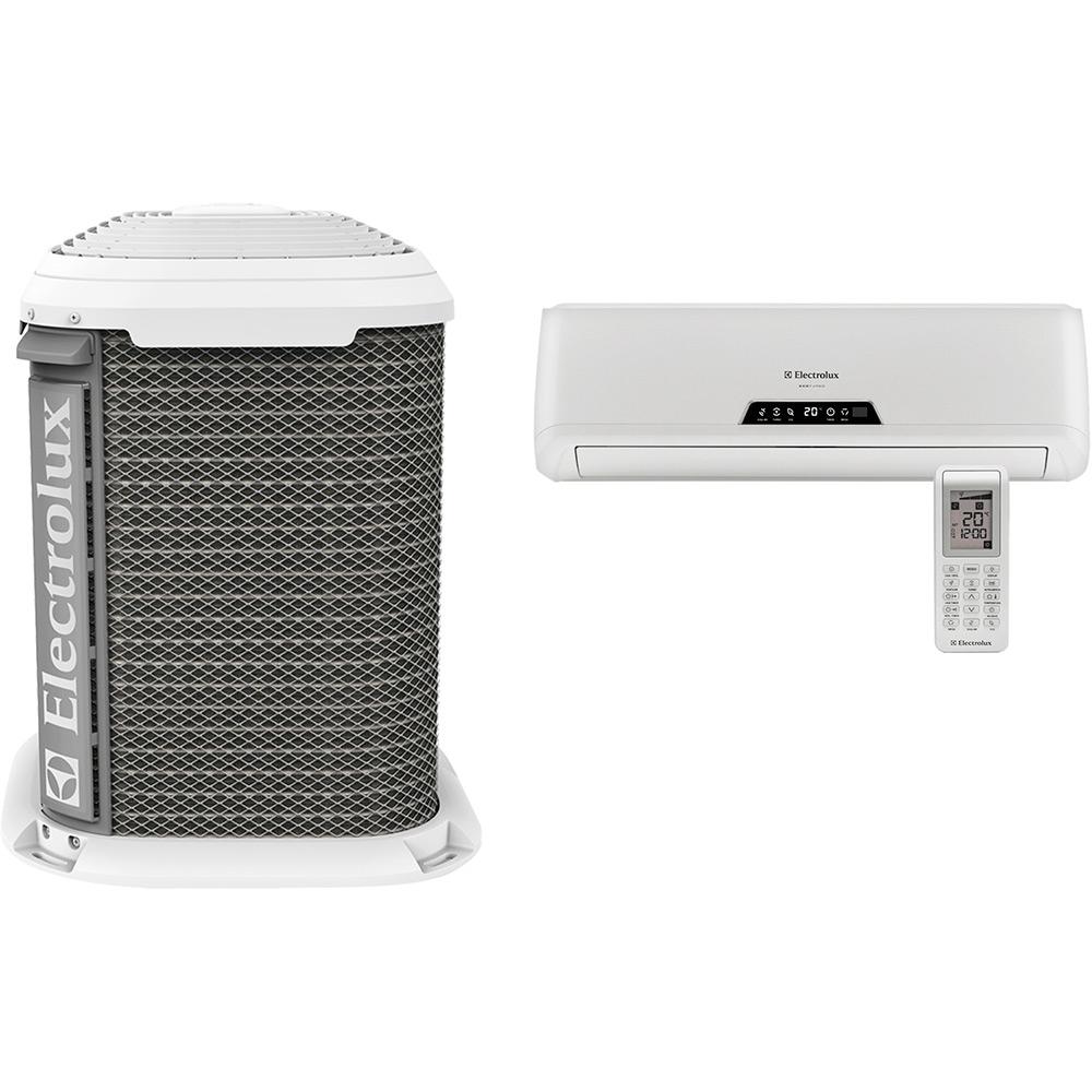 Ar Condicionado Split Electrolux 7.000 Btus por R$ 683,47 à vista