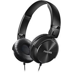 Fone de ouvido Philips por R$ 45 nas Americanas
