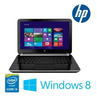 Notebooks Core i5 com até 20% de desconto