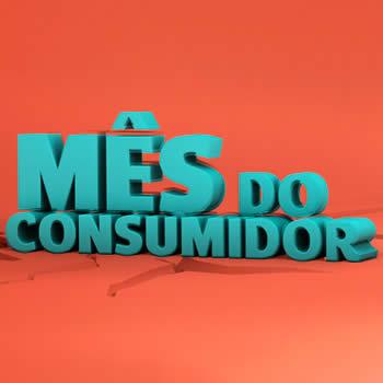 Mês do consumidor na Netshoes com ofertas diárias