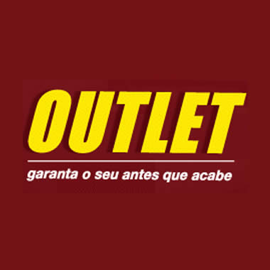 Outlet Ecolchao - Produtos com até 50% de desconto