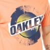 Pague 2 e leve 3 camisetas na Dafiti Sports