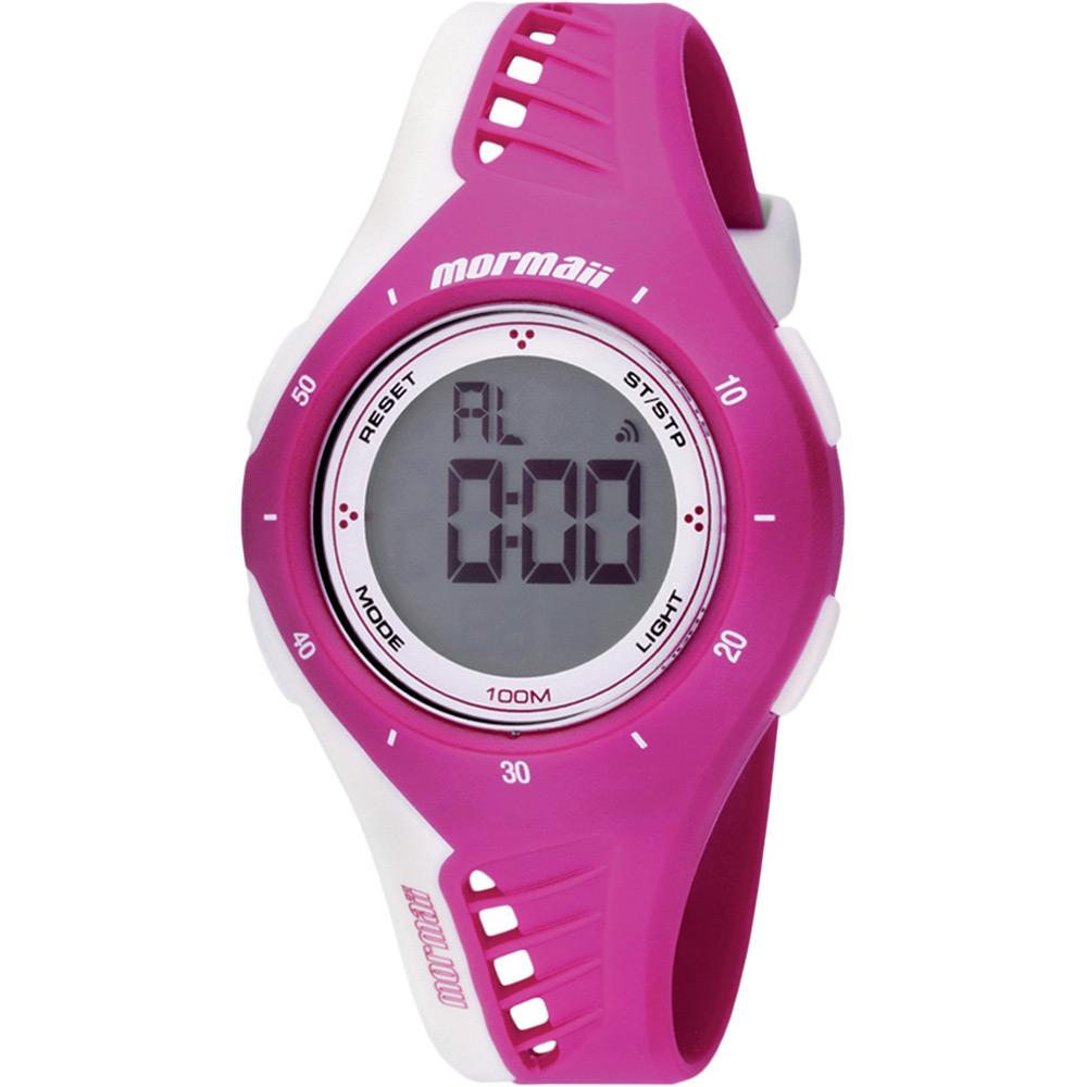 Relógios Femininos Mormaii por R$ 29,99 no Sou Barato