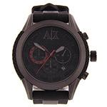 Relógios importados na Passarela