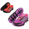 Dafiti Sports: Adidas Springblade Ignite com 29% OFF + cupom de 20%