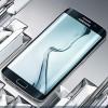 Galaxy S6 em pré-venda nas Americanas