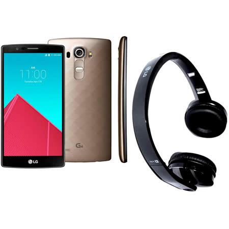 Smartphone LG G4 no Extra