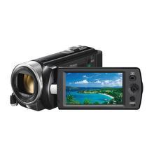 Câmeras e filmadoras c/até 10% de desconto no Walmart