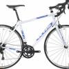 Bicicletas KHS c/até 47% de desconto