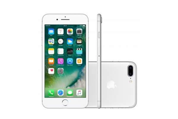 Smartphones com até 10% de desconto no boleto no Magazine Luiza