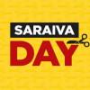 Saraiva Day - Todo site Saraiva com descontos incríveis!