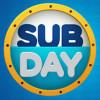 Começou o SubDay c/até 60% de desconto no Submarino