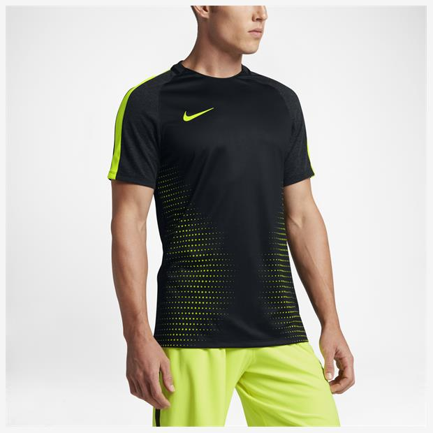 Coleção Nike Color Flash