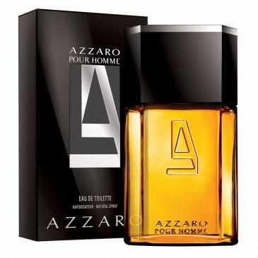 Perfume Azzaro 200 ml por R$ 249,90 no Clube do Ricardo