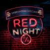 Red Night Balão da Informática