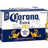 Ofertas de cervejas Corona no Empório da Cerveja