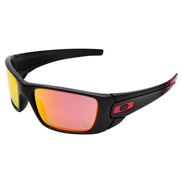 Óculos Oakley c/até 40% de desconto na Netshoes