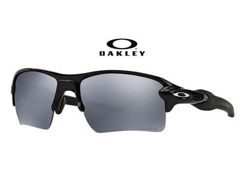 Cupom de 10% em óculos Oakley na Sunglass Hut