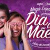 Mega Liquidação Dia das Mães - Cupom de até 20% no Pontofrio