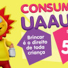 Semana do Consumidor Ri Happy - Até 70% off + cupom de 5%