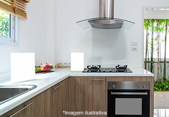 Eletrodomésticos para embutir c/até 30% de desconto no Magazine Luiza