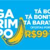 Garimpo Submarino - Ofertas por até R$ 99,90