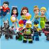 Cupom de 5% em novos Legos na Ri Happy