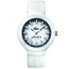 Relógios Lacoste c/até 50% de desconto na Vivara
