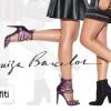 Sapatos Luiza Barcelos na Dafiti