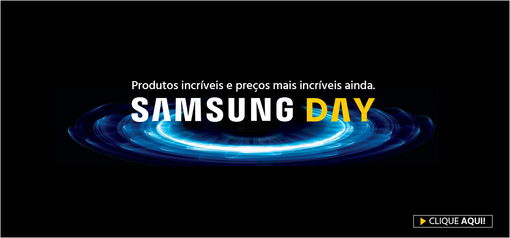 Samsung Day no Submarino