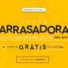 Sexta Arrasadora Posthaus: Ofertas c/até 70% de desconto + frete grátis acima de R$99