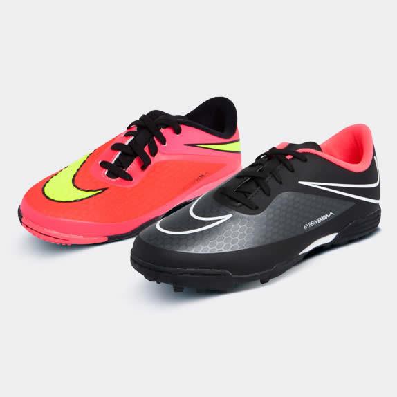 Chuteiras Nike Infantil c/até 42% de desconto na Dafiti Sports