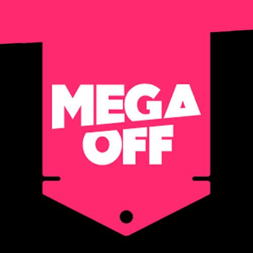 Mega OFF Americanas - Até 80% de desconto + até 12% de desconto no boleto